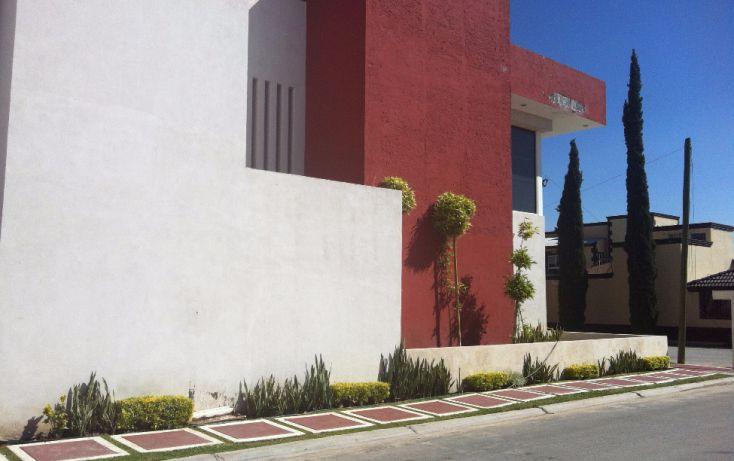 Foto de casa en venta en, el fresno, torreón, coahuila de zaragoza, 1773614 no 10