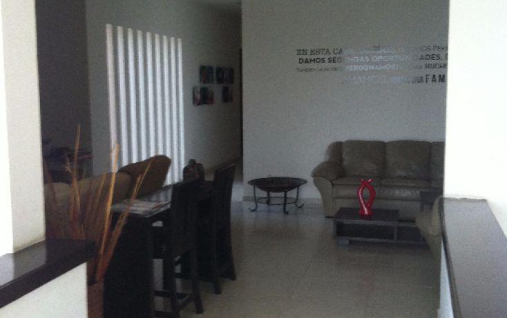 Foto de casa en venta en, el fresno, torreón, coahuila de zaragoza, 1773614 no 11