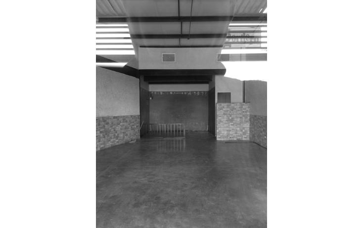 Foto de local en renta en  , el fresno, torreón, coahuila de zaragoza, 1814368 No. 07