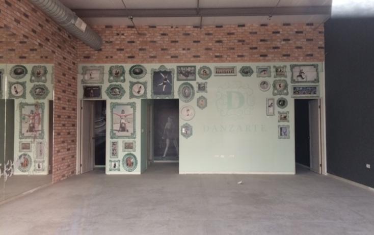 Foto de local en renta en  , el fresno, torreón, coahuila de zaragoza, 1814368 No. 09