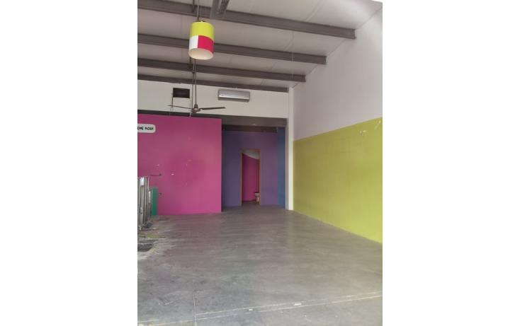 Foto de local en renta en  , el fresno, torreón, coahuila de zaragoza, 1814368 No. 10