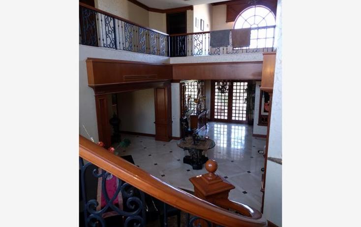 Foto de casa en venta en  , el fresno, torre?n, coahuila de zaragoza, 1822242 No. 06