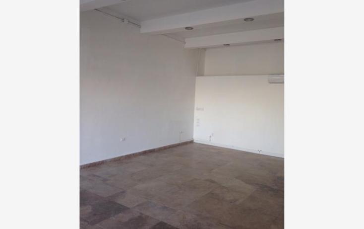 Foto de local en renta en  , el fresno, torreón, coahuila de zaragoza, 388541 No. 01