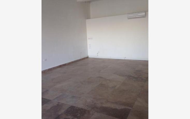 Foto de local en renta en  , el fresno, torreón, coahuila de zaragoza, 388541 No. 02