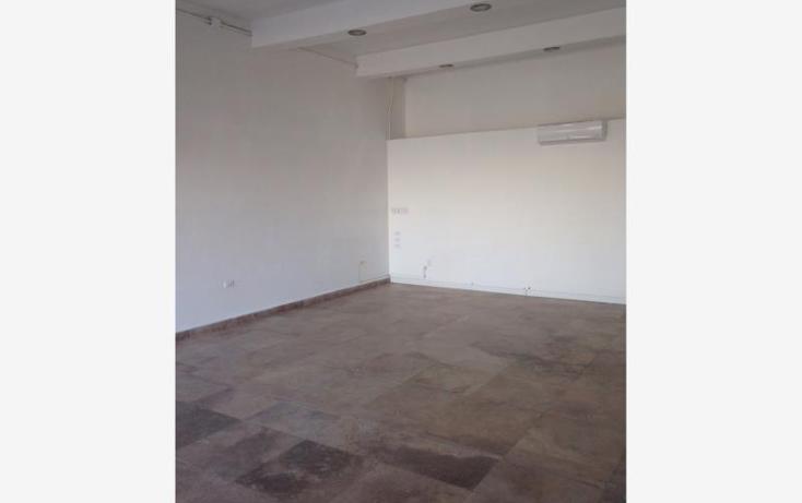 Foto de local en renta en  , el fresno, torreón, coahuila de zaragoza, 388541 No. 05