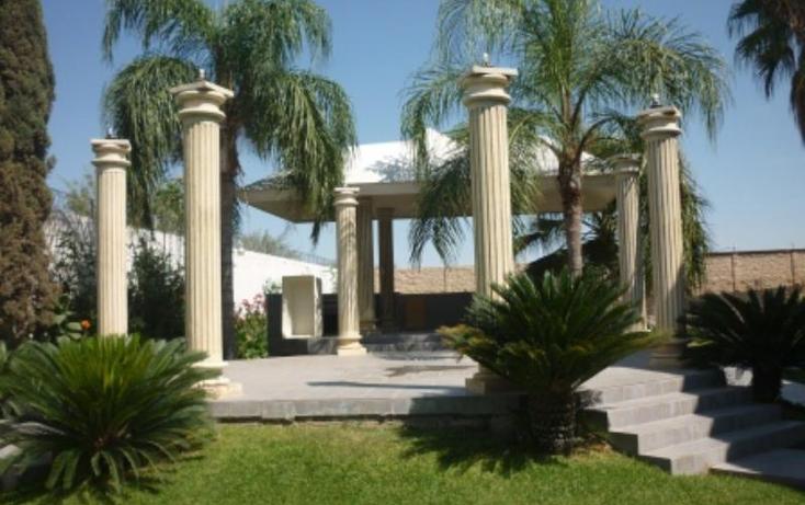 Foto de casa en venta en  , el fresno, torre?n, coahuila de zaragoza, 398628 No. 01