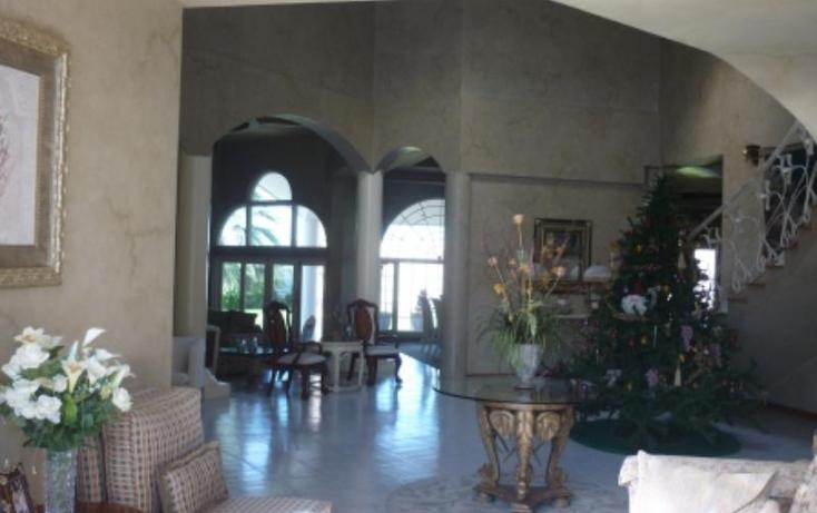 Foto de casa en venta en  , el fresno, torre?n, coahuila de zaragoza, 398628 No. 02