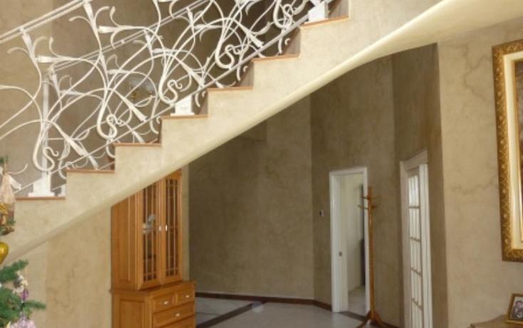 Foto de casa en venta en  , el fresno, torre?n, coahuila de zaragoza, 398628 No. 04