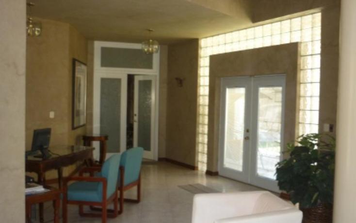 Foto de casa en venta en  , el fresno, torre?n, coahuila de zaragoza, 398628 No. 06