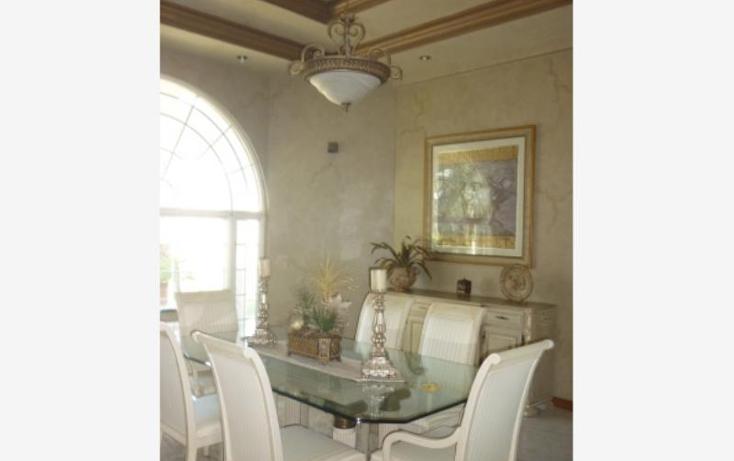 Foto de casa en venta en  , el fresno, torre?n, coahuila de zaragoza, 398628 No. 07