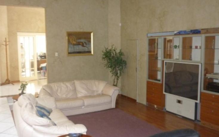 Foto de casa en venta en  , el fresno, torre?n, coahuila de zaragoza, 398628 No. 09