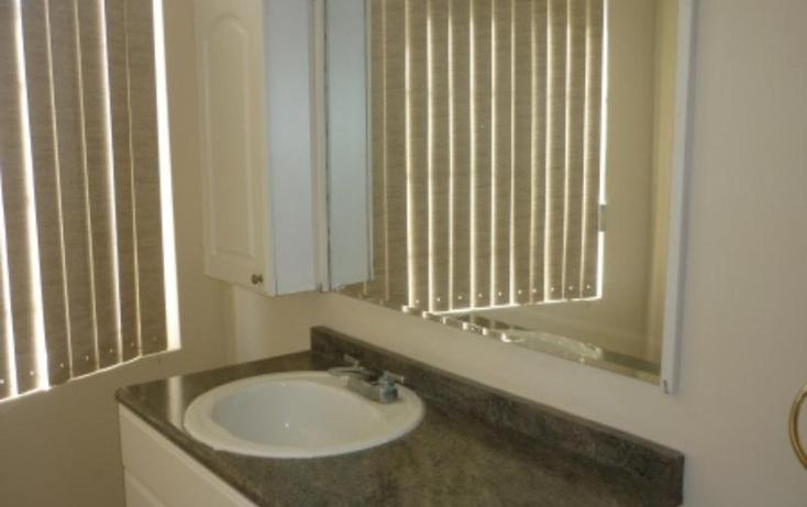 Foto de casa en venta en  , el fresno, torre?n, coahuila de zaragoza, 398628 No. 12