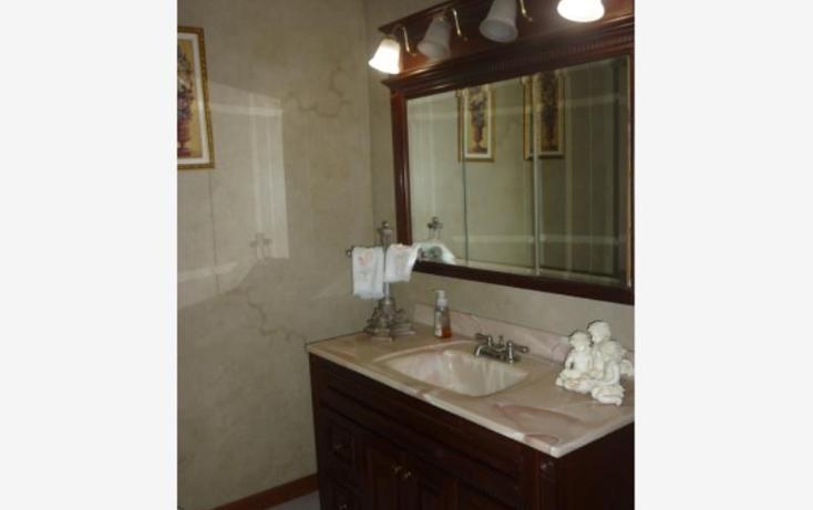Foto de casa en venta en  , el fresno, torre?n, coahuila de zaragoza, 398628 No. 13