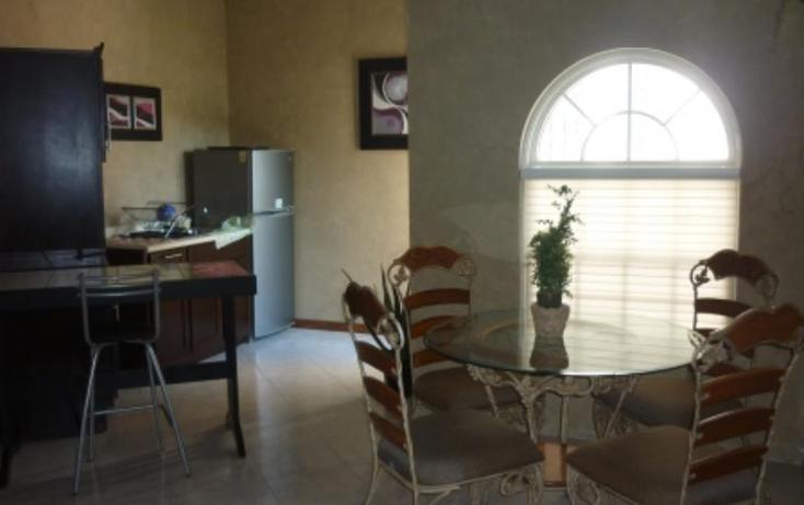 Foto de casa en venta en  , el fresno, torre?n, coahuila de zaragoza, 398628 No. 15