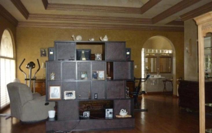 Foto de casa en venta en  , el fresno, torre?n, coahuila de zaragoza, 398628 No. 17