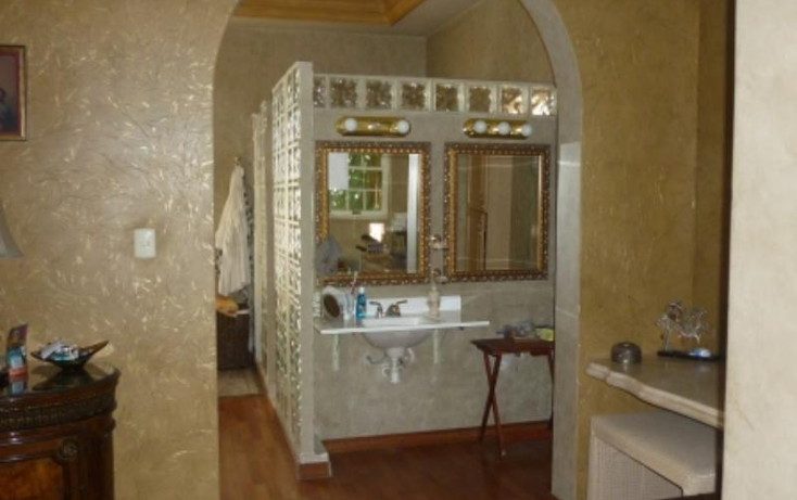 Foto de casa en venta en  , el fresno, torre?n, coahuila de zaragoza, 398628 No. 18