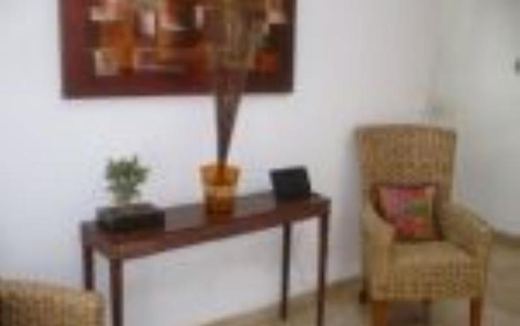 Foto de casa en venta en  , el fresno, torre?n, coahuila de zaragoza, 597444 No. 01