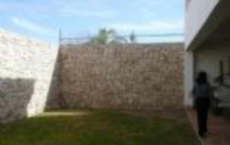 Foto de casa en venta en  , el fresno, torre?n, coahuila de zaragoza, 597444 No. 02