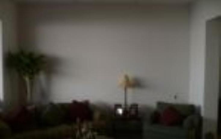 Foto de casa en venta en  , el fresno, torre?n, coahuila de zaragoza, 597444 No. 03
