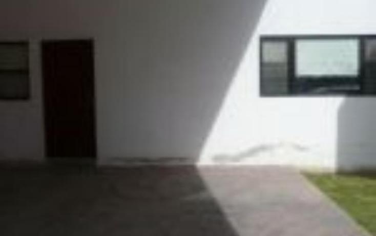 Foto de casa en venta en  , el fresno, torre?n, coahuila de zaragoza, 597444 No. 04