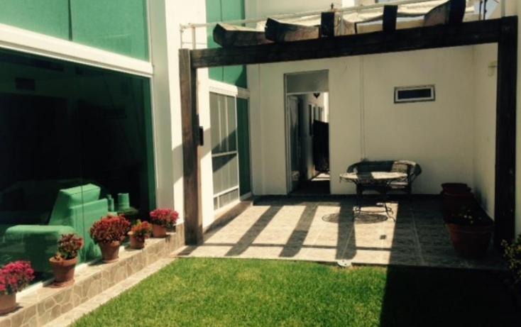 Foto de casa en venta en, el fresno, torreón, coahuila de zaragoza, 913659 no 01