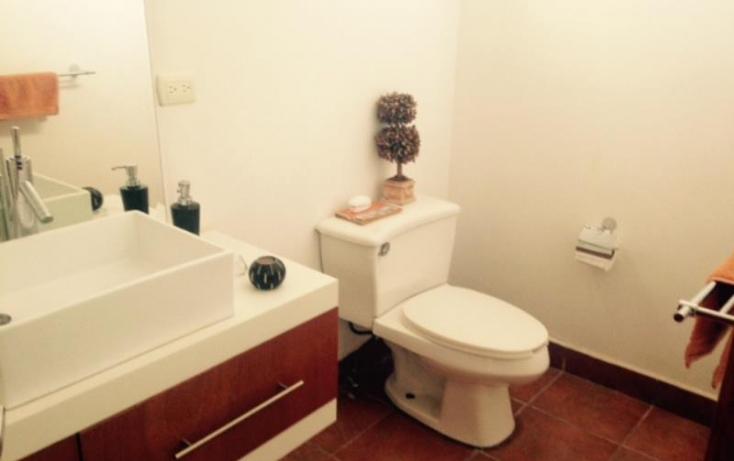 Foto de casa en venta en, el fresno, torreón, coahuila de zaragoza, 913659 no 02