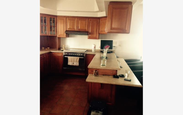 Foto de casa en venta en  , el fresno, torre?n, coahuila de zaragoza, 913659 No. 03