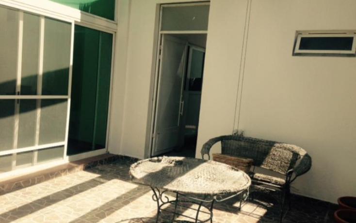 Foto de casa en venta en, el fresno, torreón, coahuila de zaragoza, 913659 no 04
