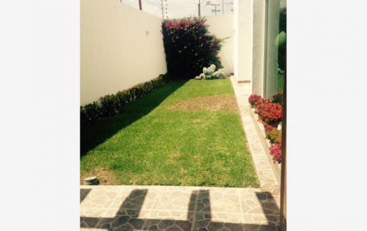 Foto de casa en venta en, el fresno, torreón, coahuila de zaragoza, 913659 no 05
