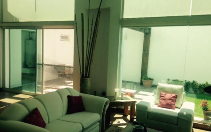 Foto de casa en venta en, el fresno, torreón, coahuila de zaragoza, 913659 no 06