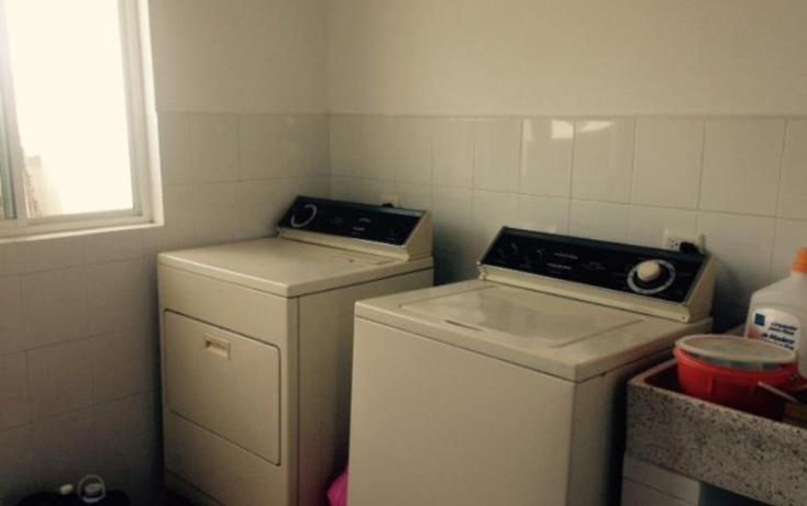 Foto de casa en venta en, el fresno, torreón, coahuila de zaragoza, 913659 no 07