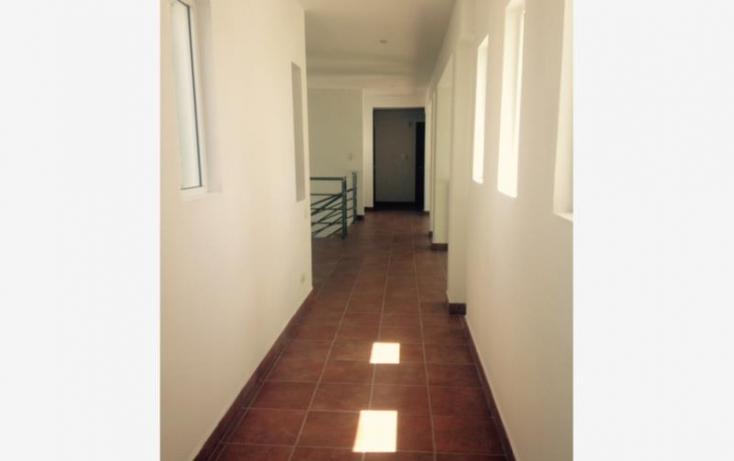 Foto de casa en venta en, el fresno, torreón, coahuila de zaragoza, 913659 no 08
