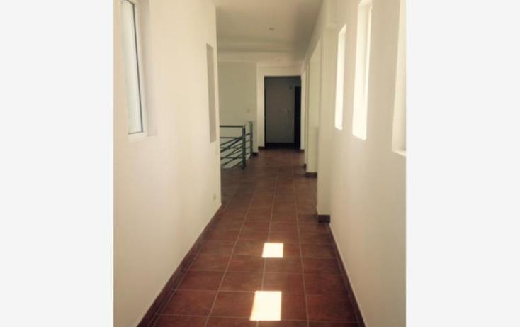 Foto de casa en venta en  , el fresno, torre?n, coahuila de zaragoza, 913659 No. 08