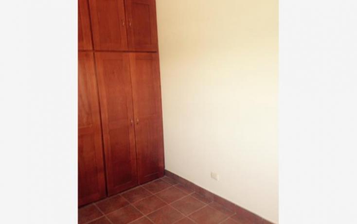 Foto de casa en venta en, el fresno, torreón, coahuila de zaragoza, 913659 no 09
