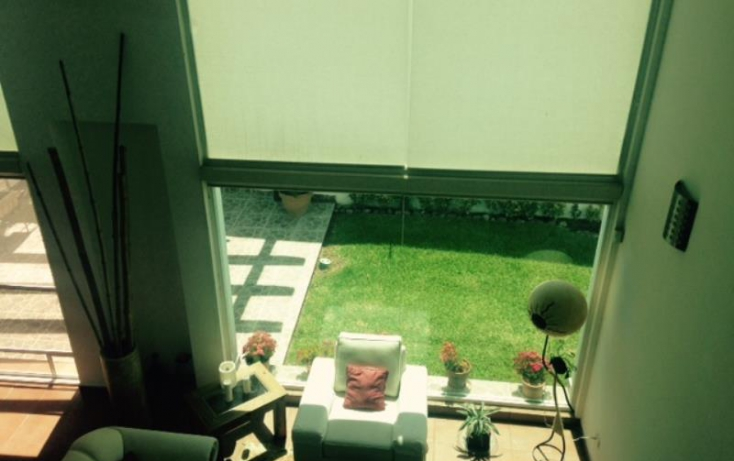 Foto de casa en venta en, el fresno, torreón, coahuila de zaragoza, 913659 no 10