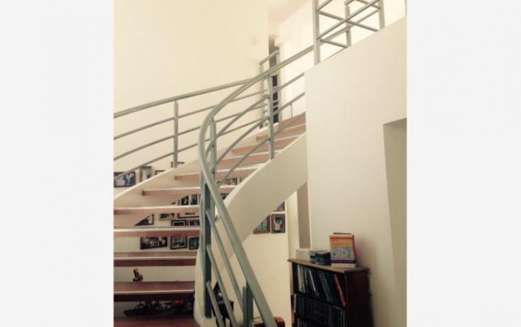 Foto de casa en venta en, el fresno, torreón, coahuila de zaragoza, 913659 no 12