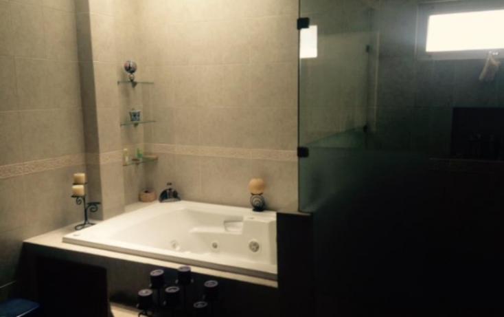 Foto de casa en venta en, el fresno, torreón, coahuila de zaragoza, 913659 no 13