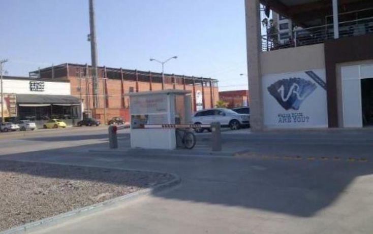 Foto de local en renta en, el fresno, torreón, coahuila de zaragoza, 962981 no 01