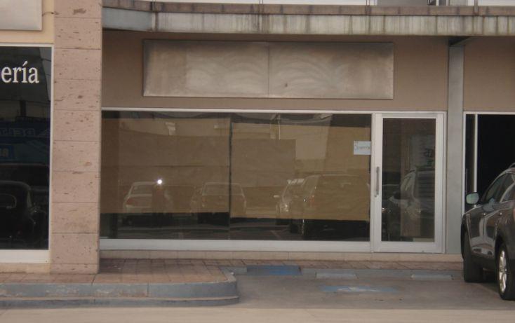Foto de local en renta en, el fresno, torreón, coahuila de zaragoza, 982013 no 01