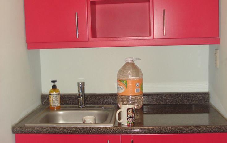 Foto de local en renta en, el fresno, torreón, coahuila de zaragoza, 982013 no 02