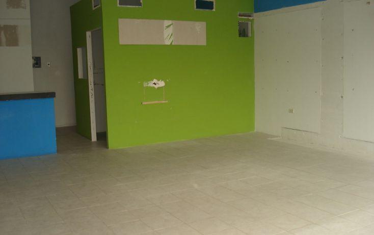 Foto de local en renta en, el fresno, torreón, coahuila de zaragoza, 982013 no 05
