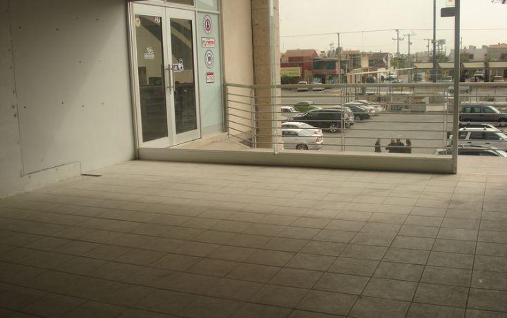 Foto de local en renta en, el fresno, torreón, coahuila de zaragoza, 982013 no 06