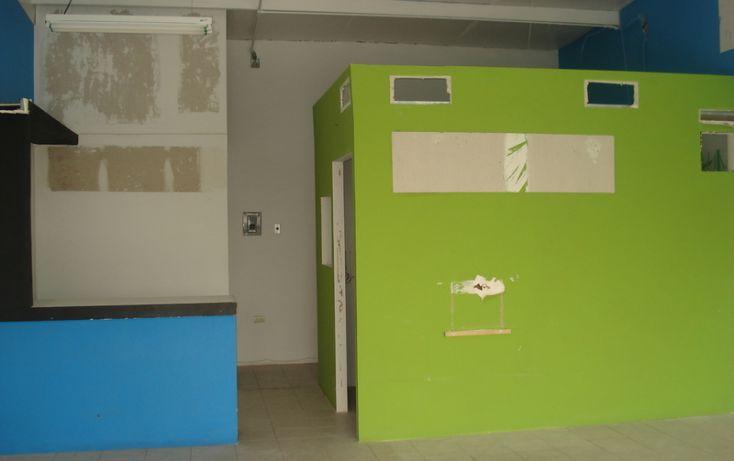 Foto de local en renta en, el fresno, torreón, coahuila de zaragoza, 982013 no 08