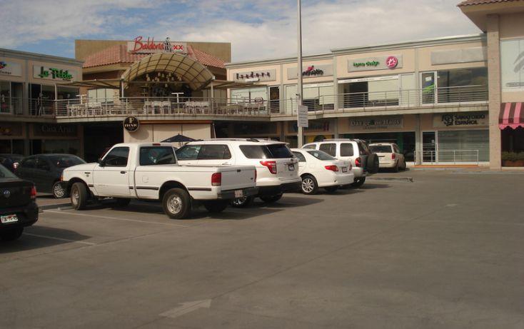 Foto de local en renta en, el fresno, torreón, coahuila de zaragoza, 982013 no 09