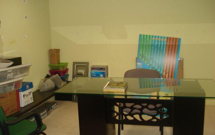 Foto de local en renta en, el fresno, torreón, coahuila de zaragoza, 982013 no 11