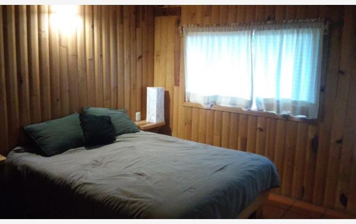 Foto de casa en venta en  , el fresno, valle de bravo, méxico, 979487 No. 03