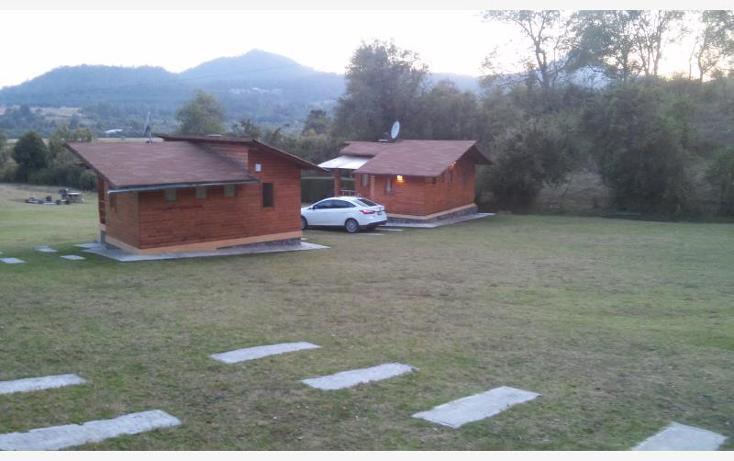 Foto de casa en venta en  , el fresno, valle de bravo, méxico, 979487 No. 06