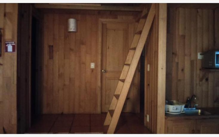 Foto de casa en venta en  , el fresno, valle de bravo, méxico, 979487 No. 08