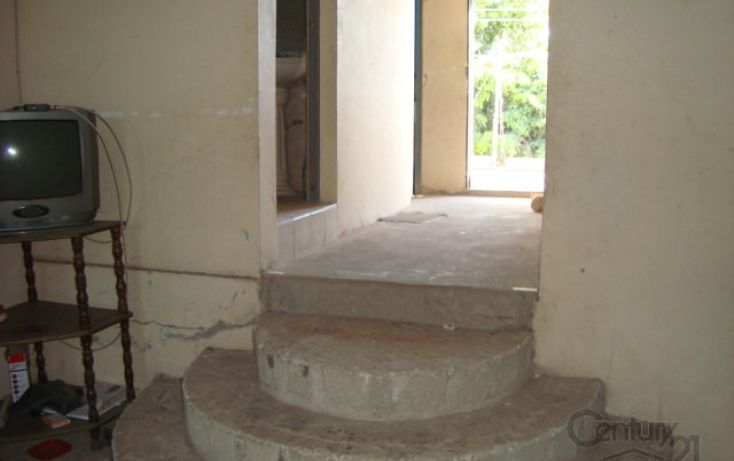 Foto de casa en venta en el fuerte 1732 pte, 28 de junio, ahome, sinaloa, 1716964 no 02