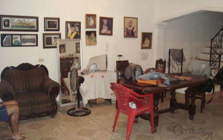 Foto de casa en venta en el fuerte 1732 pte, 28 de junio, ahome, sinaloa, 1716964 no 03